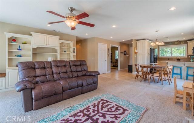 714 Ardmore Avenue, Redlands CA: http://media.crmls.org/medias/b5d43c71-d43f-4237-82cf-77370ed99347.jpg