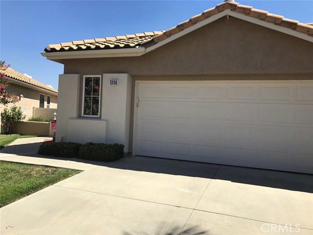4851 Links Avenue, Banning, CA 92220