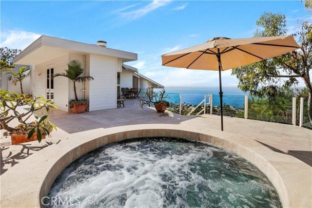 Photo of 459 Panorama Drive, Laguna Beach, CA 92651