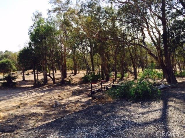 1681 Martin Ranch Road San Bernardino, CA 92407 - MLS #: EV17049428