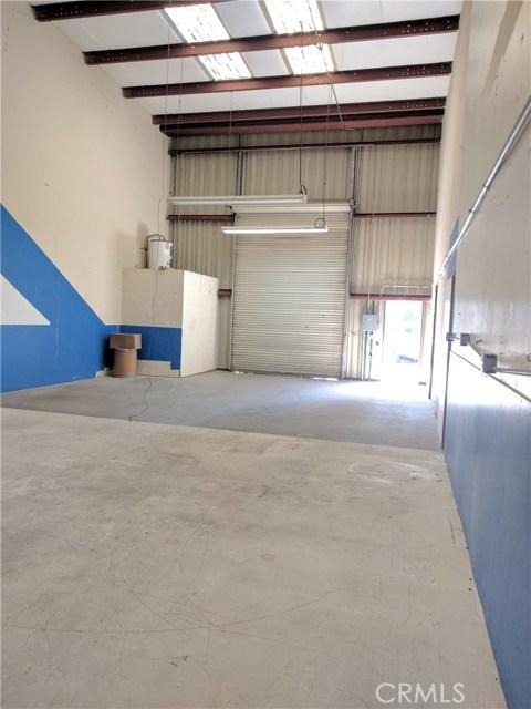 205 Suburban Road Unit 4 San Luis Obispo, CA 93401 - MLS #: SP17270403