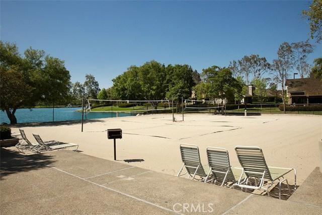 652 Springbrook, Irvine, CA 92614 Photo 36