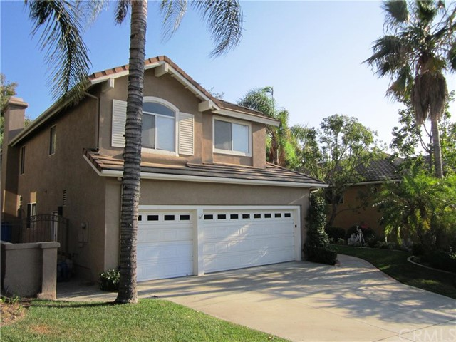 Single Family Home for Rent at 28542 Cedar Ridge St Trabuco Canyon, California 92679 United States