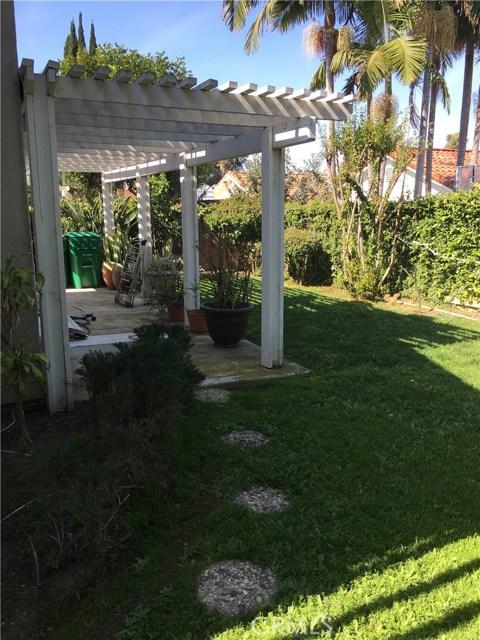 9 Charleston, Irvine, CA 92620 Photo 6