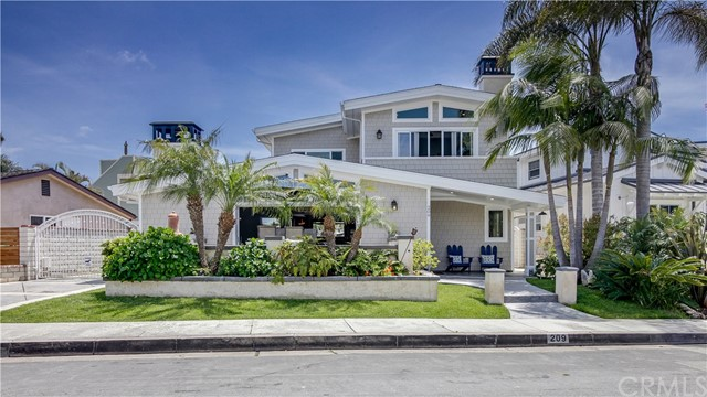 Photo of 209 Calle Roca Vista, San Clemente, CA 92672