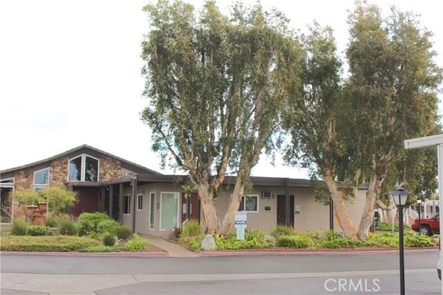 200 N Grand Av, Anaheim, CA 92801 Photo 2