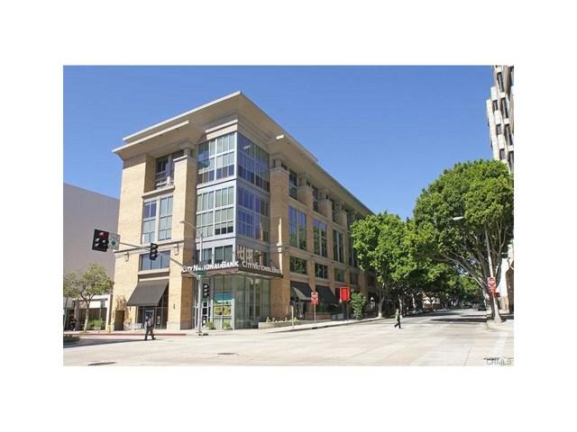 840 Green Street 227, Pasadena, CA, 91101