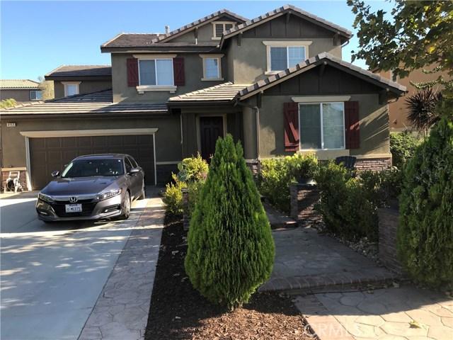 4155 Alderwood Pl, Lake Elsinore, CA 92530 Photo