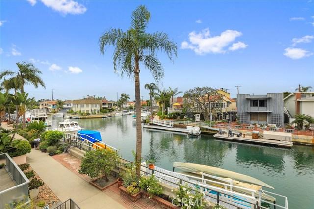 5614 Naples Canal, Long Beach, CA, 90803