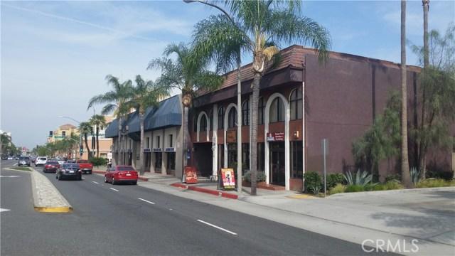 618 W Main Street Alhambra, CA 91801 - MLS #: AR18065335