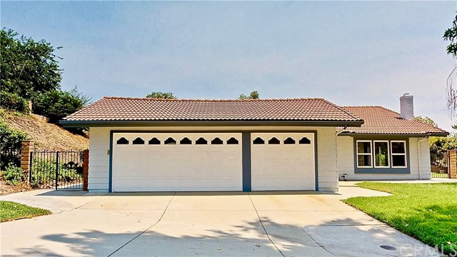 4963 Jadeite Avenue Alta Loma, CA 91737 is listed for sale as MLS Listing IG18188386