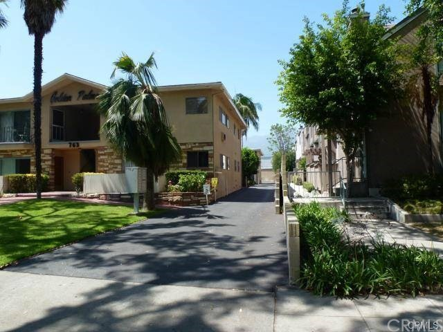 Photo of 763 Arcadia Avenue #6, Arcadia, CA 91007