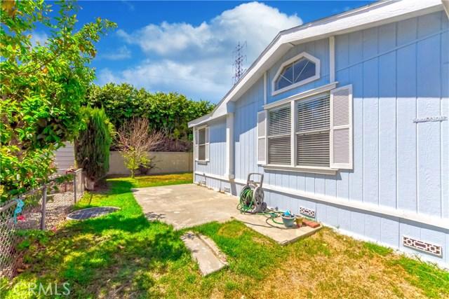 3595 Santa Fe Av, Long Beach, CA 90810 Photo 21