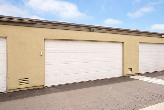 2420 Saratoga Way Costa Mesa, CA 92626 - MLS #: OC18136790