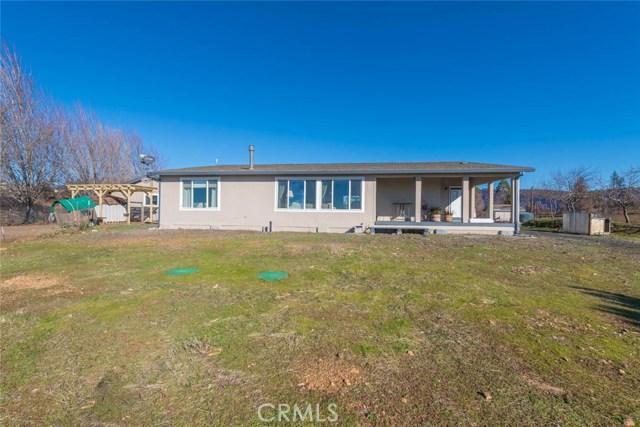 4520 Big Bend Road, Oroville CA: http://media.crmls.org/medias/b5e176a1-fa9f-4a70-ba29-766e1f72d5e1.jpg