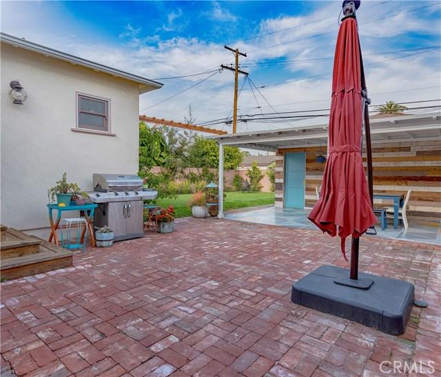 3444 Lemon, Long Beach, CA 90806 Photo 18