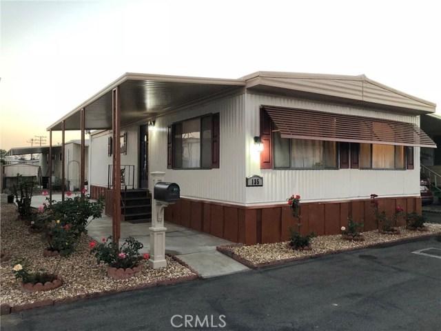 4800 Daleview Avenue, El Monte CA: http://media.crmls.org/medias/b5e32ce6-de2b-4ab1-a050-40fe1da267f2.jpg
