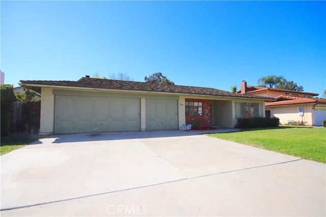 3872 Corral Canyon Road, Bonita, CA 91902