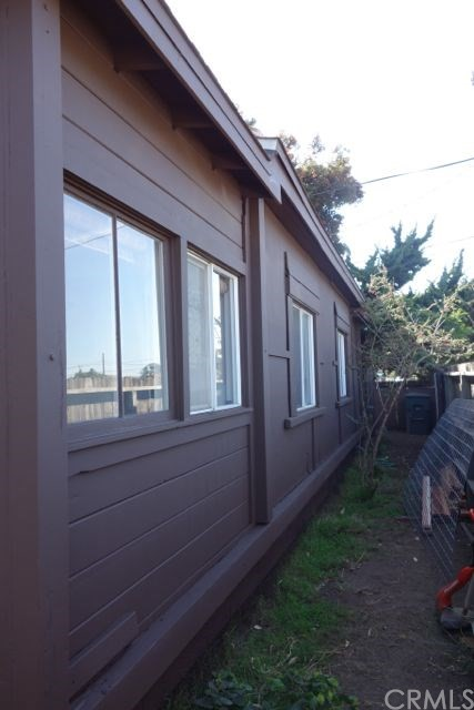 2005 10th St. Los Osos, CA 93428 - MLS #: SP18076481