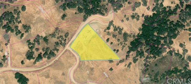 12382  Puente Road, one of homes for sale in Atascadero