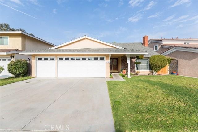 8321 Suffield St, La Palma, CA, 90623