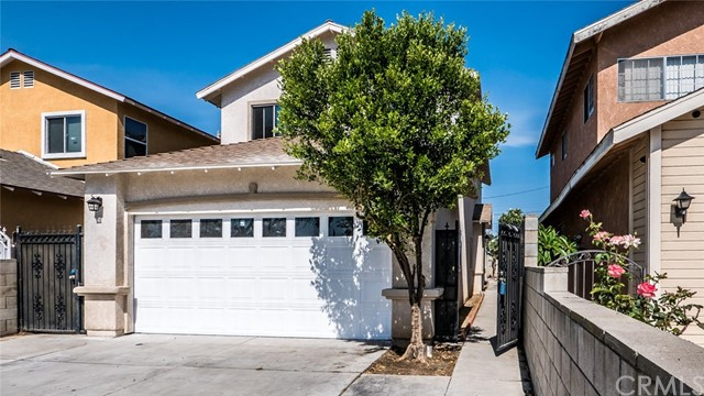 , CA  is listed for sale as MLS Listing PW18163419