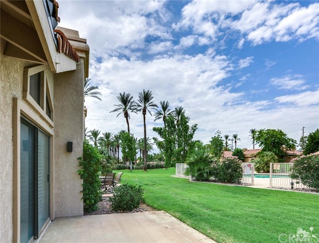 2 Hermosillo Lane Palm Desert, CA 92260 - MLS #: 217020210DA