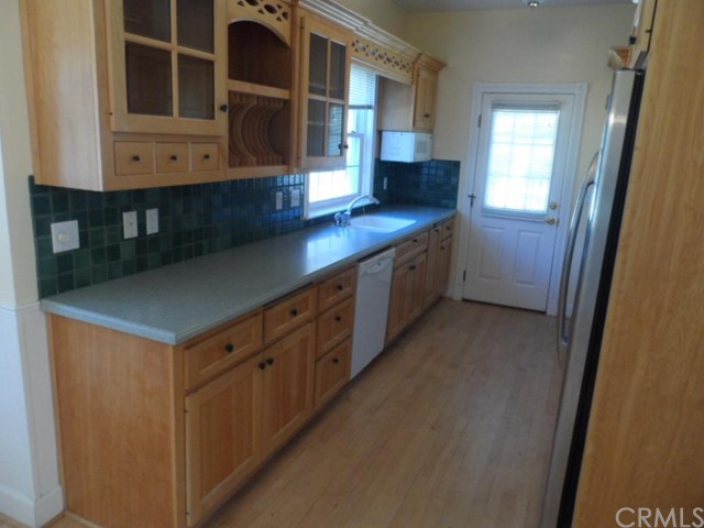 4561 Bridgeport Drive Mariposa, CA 95338 - MLS #: MP15246830