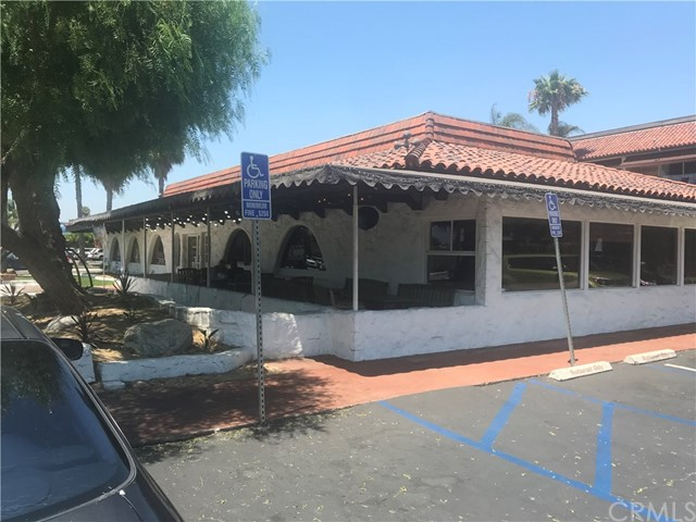 2383 W Lincoln Av, Anaheim, CA 92801 Photo 10