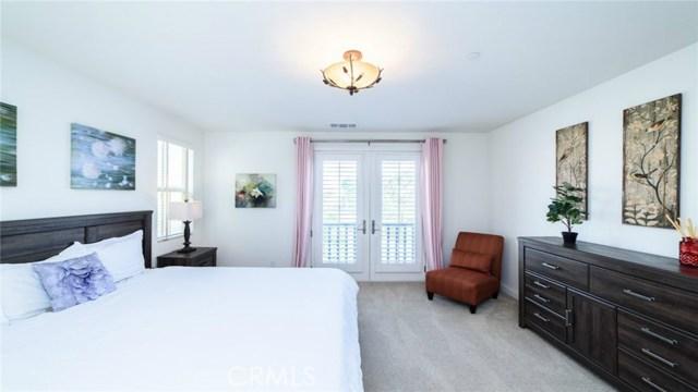 177 Cloudbreak Irvine, CA 92618 - MLS #: OC17139259