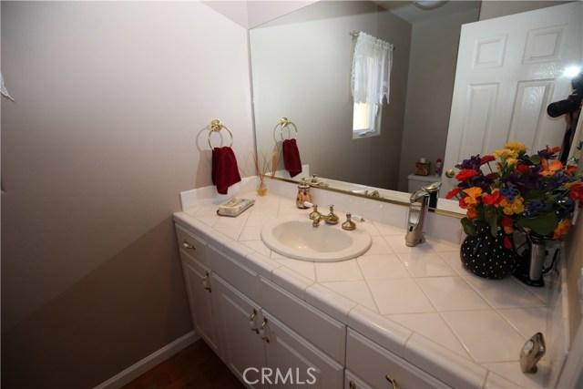 2681 Laurel Avenue Morro Bay, CA 93442 - MLS #: OC18238339