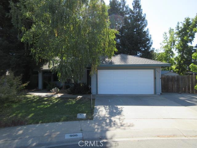 Real Estate for Sale, ListingId: 35854395, Yuba City,CA95991