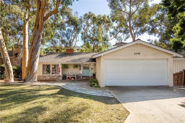 Photo of 2548 Via Anita, Palos Verdes Estates, CA 90274