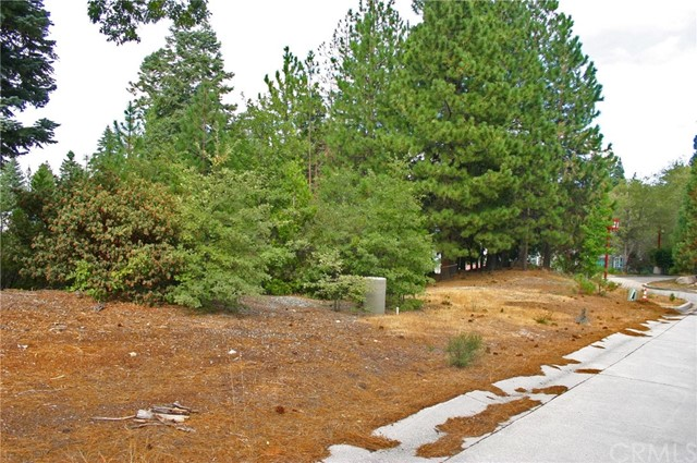 0 Whitefir Drive Lake Arrowhead, CA 92352 - MLS #: EV17202756