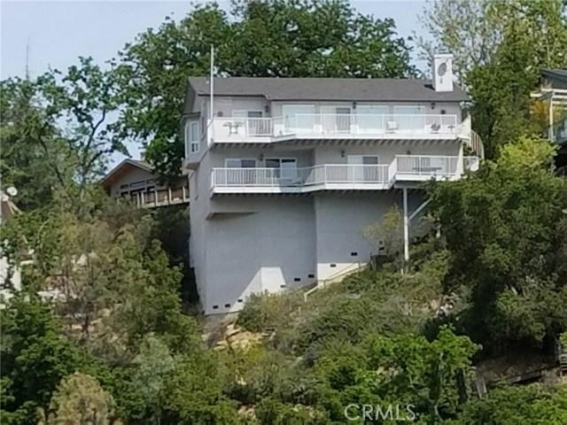 独户住宅 为 销售 在 8736 Bluff Court Bradley, 加利福尼亚州 93426 美国