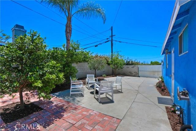 915 N Janss St, Anaheim, CA 92805 Photo 28