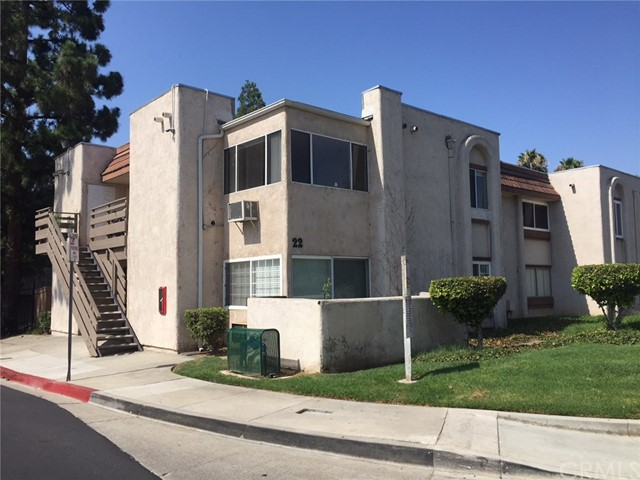 212 S Kraemer Boulev 2206 , CA 92870 is listed for sale as MLS Listing OC18183547