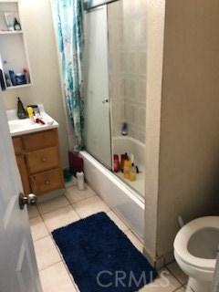 1063 Junipero Avenue, Long Beach CA: http://media.crmls.org/medias/b5ef3504-8688-4b93-97db-cebdbdfde9ac.jpg
