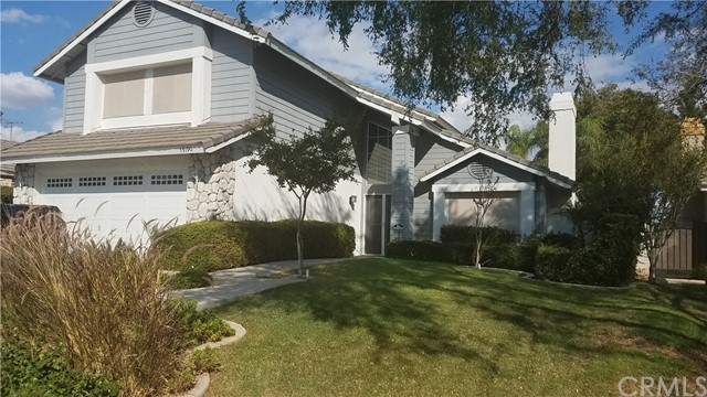 , CA  is listed for sale as MLS Listing IV18242523