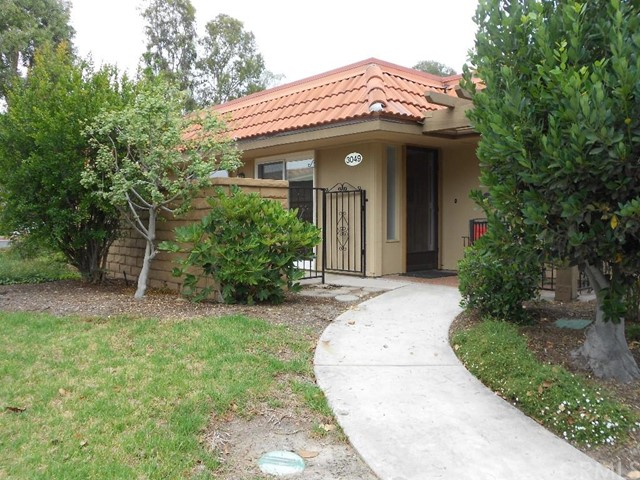 Condominium for Sale at 3049 Via Serena South St # D Laguna Woods, California 92637 United States