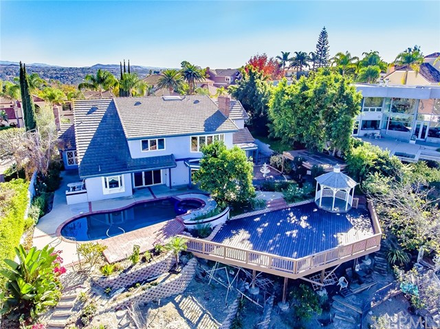 , CA  is listed for sale as MLS Listing OC18003840