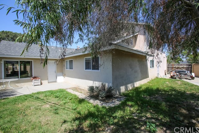 5418 W Kedge Avenue Santa Ana, CA 92704 - MLS #: OC18092714
