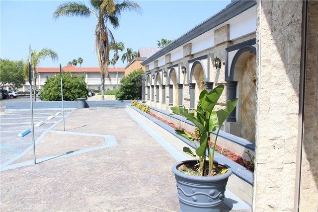 7115 Beach Boulevard Buena Park, CA 90620 - MLS #: OC18076833