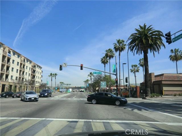 1901 E Imperial Hy, Los Angeles, CA 90059 Photo 2