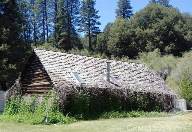 39950 7 Oaks Road, Angelus Oaks CA: http://media.crmls.org/medias/b5f42313-20b8-4db4-8f70-7601aa47d3f4.jpg