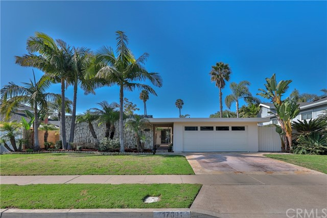 17091 Courtney Lane, Huntington Beach, CA, 92649