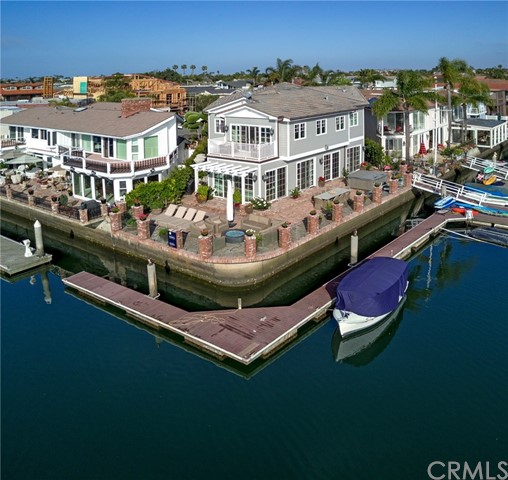 Photo of 16532 Cotuit Circle, Huntington Beach, CA 92649