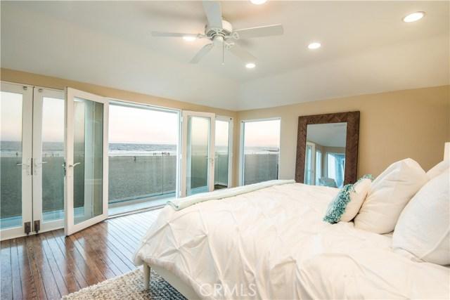 2804 W Oceanfront Newport Beach, CA 92663 - MLS #: PW17109169