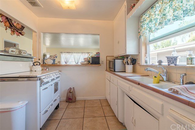 832 N Lemon Street Anaheim, CA 92805 - MLS #: PW17224879