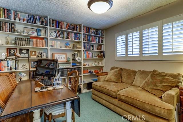 222 S Barbara Wy, Anaheim, CA 92806 Photo 19